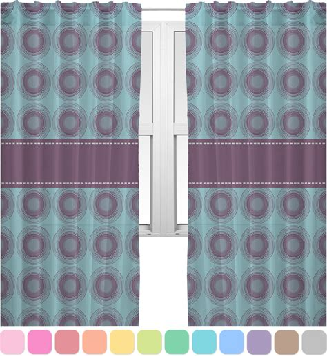 42 usc section 2000e 60 x 95 curtains 28 images rose 60 quot x 90 quot