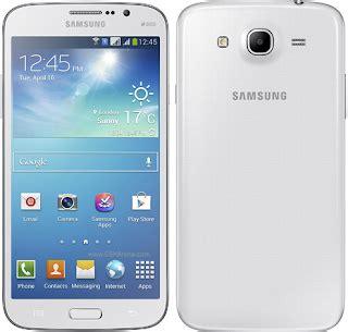 Hp Samsung A3 Duos wahyu cell community macam seri hp samsung
