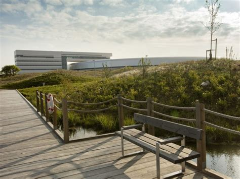 Landscape Design Vs Landscape Architecture Garden Design Vs Landscape Architecture Izvipi