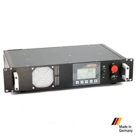 laser diode controller turnkey high power 808nm 980nm laser diode controller
