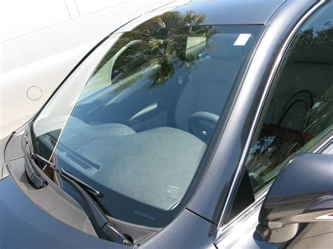 on board diagnostic system 2008 lexus ls windshield wipe control foto os 232 della ex su parabrezza pizzoli stalker patteggia