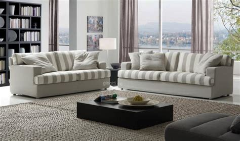 two seater sofa living room ideas living room couches modern design 2 seater 3 seater