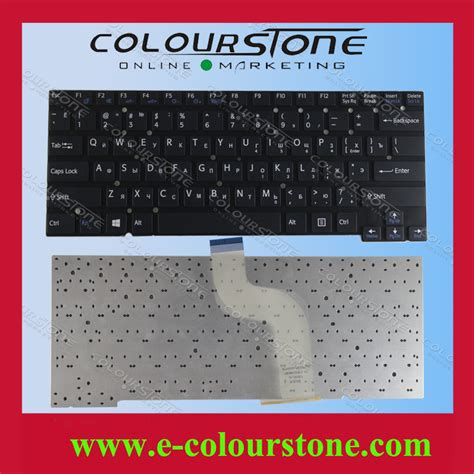 Keyboard Laptop Sony Vaio Svt13 Svt14 Hitam 1 buy wholesale vaio from china vaio wholesalers aliexpress