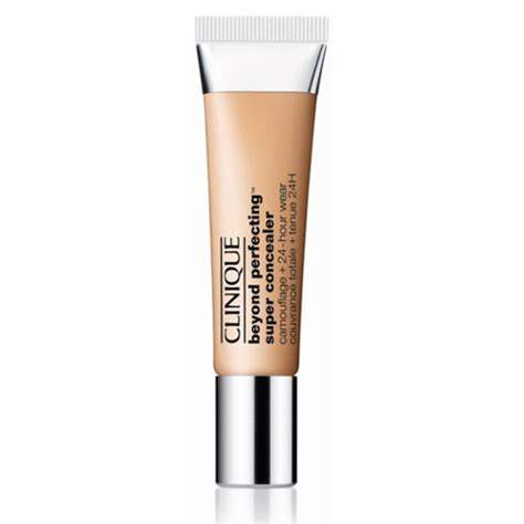 Clinique Beyond Perfecting clinique beyond perfecting concealer