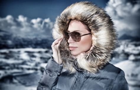 Bored Of My Winter Wardrobe by Are You Bored With Your Winter Wardrobe Better After 50