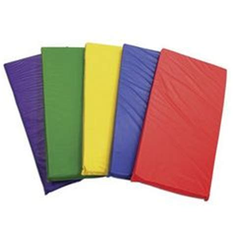 Daycare Mats And Cots by 1000 Images About Cots Rest Mats Nap Mats On