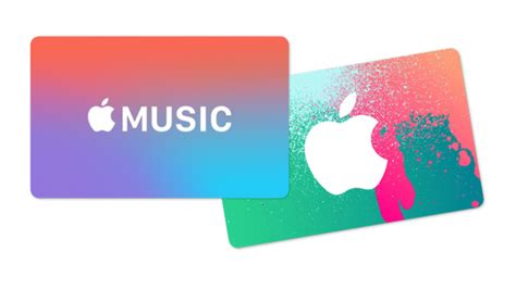 Abc Gift Cards Scam - itunes gift card scams emerge as rising threat to vulnerable consumers business