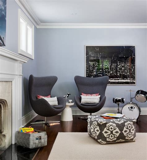 model home interior paint colors gray paint color ideas dining room contemporary with