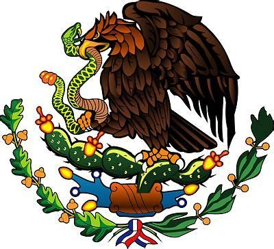 what do the colors of the mexican flag mexican flag symbol gallery mexico mexican