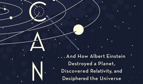 the hunt for vulcan the messy reality of science revealed by the long hunt for a missing planet ars technica