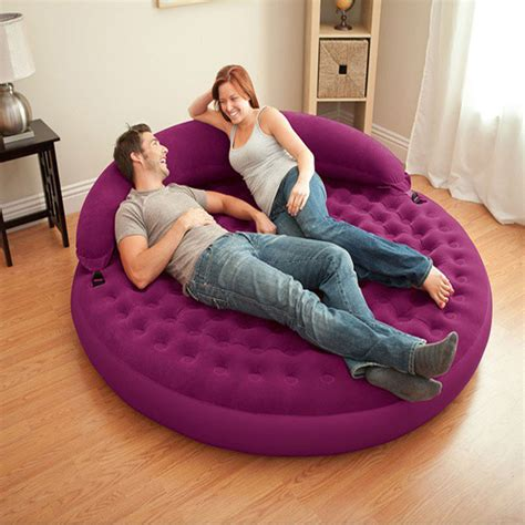 circle couch bed online get cheap round sofa bed aliexpress com alibaba