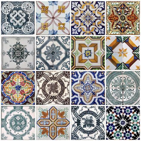 ratgeber keramik dekorieren 183 ratgeber haus garten - Keramikfliesen Muster
