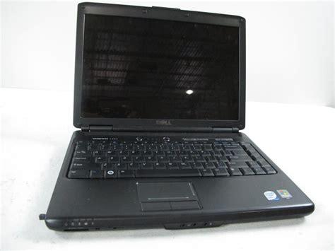 Second Laptop Dell Vostro 1400 dell vostro 1400 laptop property room