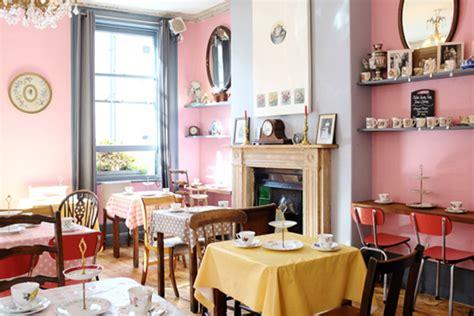 the secret tea room soho top spots for the afternoon tea hen in onefabday