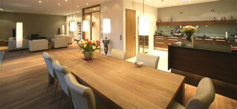 Einrichtung Arbeitszimmer 3461 by Wohnraumgestaltung Modern D 252 Sseldorf Genius Loci