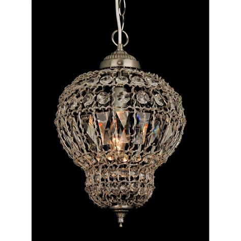 Chandelier Is Chandeliers Contemporary Hanging L Shades And Soft