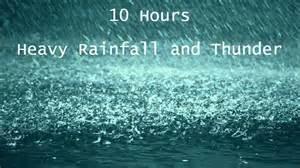 10 Hours Of Rain » Home Design 2017