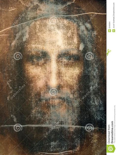 image of christ face of christ stock images image 3346994