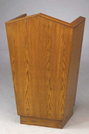 imperial custom woodworking wood and custom church pulpits imperial woodworks inc