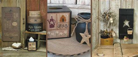 primitive country home decor primitive home decor country home decor gainers creek
