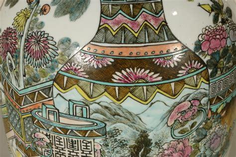 vasi porcellana cinese vaso in porcellana cinese oggettistica antiquariato