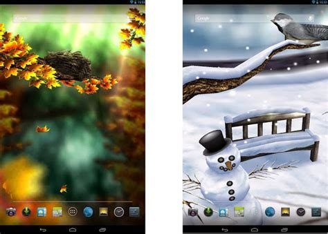 season zen hd apk season zen hd wallpaper themes in android pro terminal free