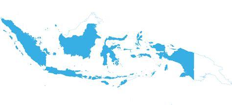 printable peta indonesia gambar peta indonesia andhika blog 09 gambar png di