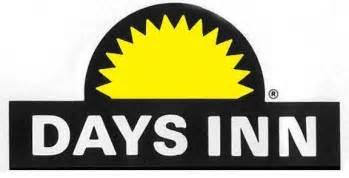 Days Inn Day S Inn Atlantic City Atlantic City Hotel Discount