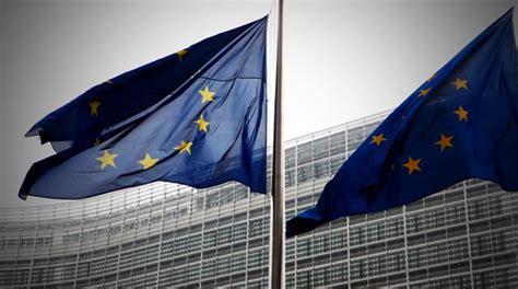 Cabinet Fajon by Eu S Vote To Allow Kosovo Visa Free Travel Postponed