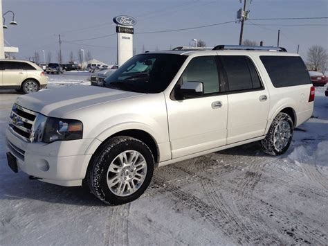 ford expidition image gallery 2014 expedition lifted