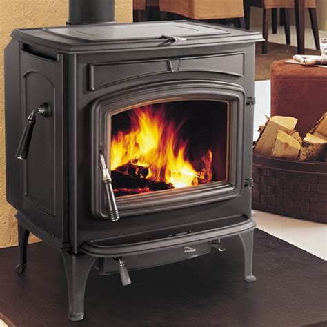 Fireplace Inserts Greenville Sc by Free Standing Wood Stove Jotul Higgins Energy Barre Ma