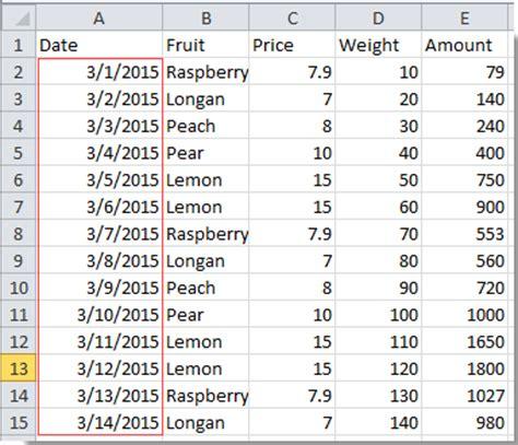 Calendar Compare Dates Comparing 2 Excel Files 2007 Free Filecloudimage