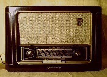 küchenstudio berlin tempelhof 1041 r 246 hrenradio auf retro radios vintage werbung
