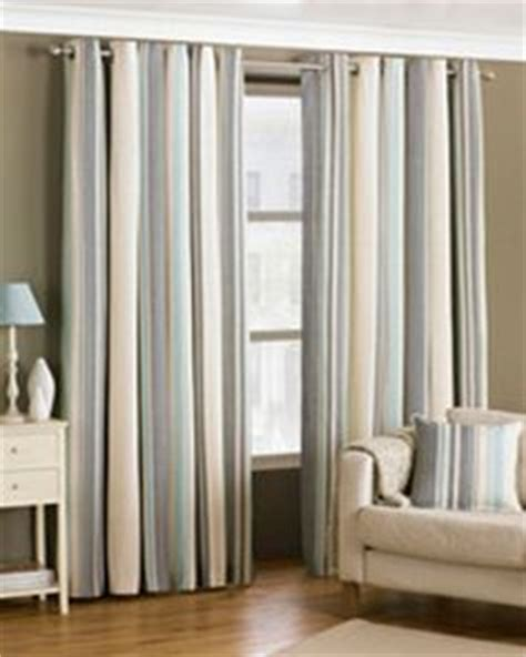 Matalan Living Room Curtains Grey Walls Blue Sofa Design And Living Room Blue On