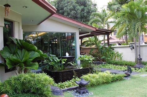 home design malaysia gallery garden design ideas in malaysia garden post