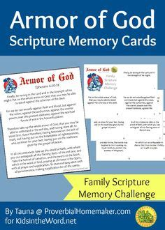 scripture memory cards template certificate template for free printable certificate