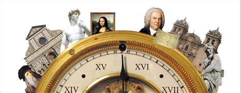 preguntas sobre historia mundial 25 preguntas de historia universal ix