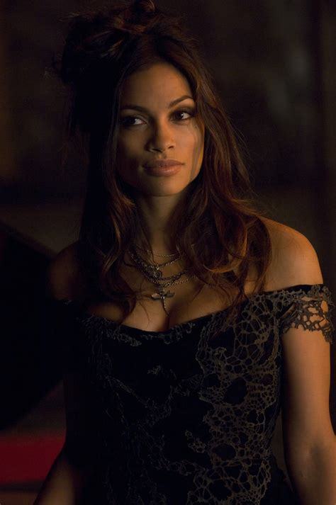 actress rosario dawson actress hot picturess rosario dawson images colection