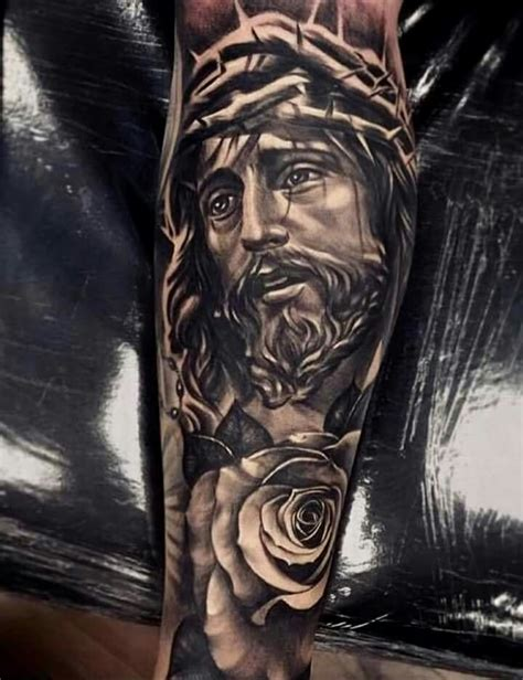 tattoo crazy max cristo tattoo crazyemi pinterest