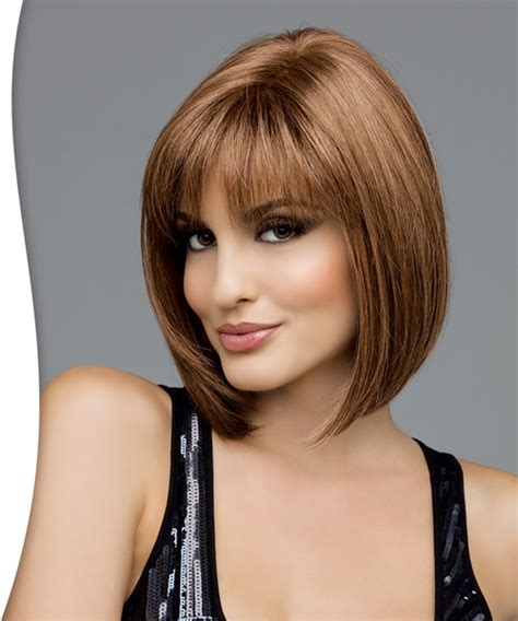 new haircuts and color for 2015 women s hairstyles mocha brown latest hair color trends