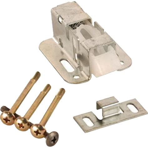 Motorhome Cabinet Latches by Rv Discount Suppliers Positive Cabinet Catch 5 8 Quot Bolt