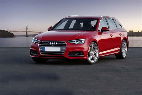 audi a3 us news audi a3 prices reviews and pictures us news world