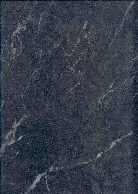 black marble flooring black marble floor star dreams homes