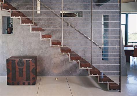 scale da interno moderne 25 spettacolari esempi di scale moderne per interni