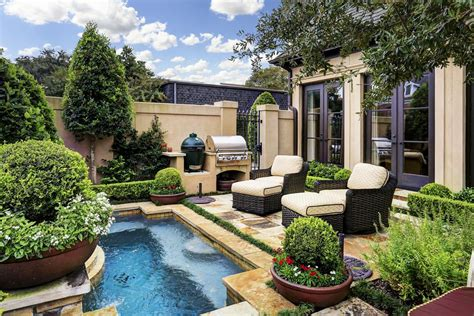 patio house patio homes for sale in houston tx houstonproperties