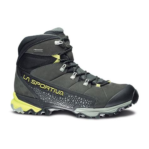 top hiking boots the 5 best hiking boot brands of 2018 best hiking