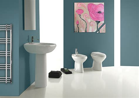 costo sanitari bagno completo bagno completo chagne