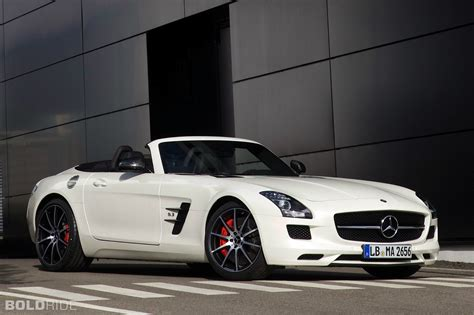 Mercedes Sls Amg Gt by 301 Moved Permanently