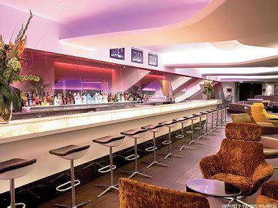 swinging club heathrow patrick j baglino jr interior design upper class