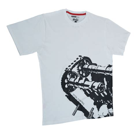 Honda Ori Cbr Headlight T Shirt Kaos Keren Sport Stylish Black fansboy honda nih daftar apparel motor honda yang bisa kamu beli harga murah bmspeed7